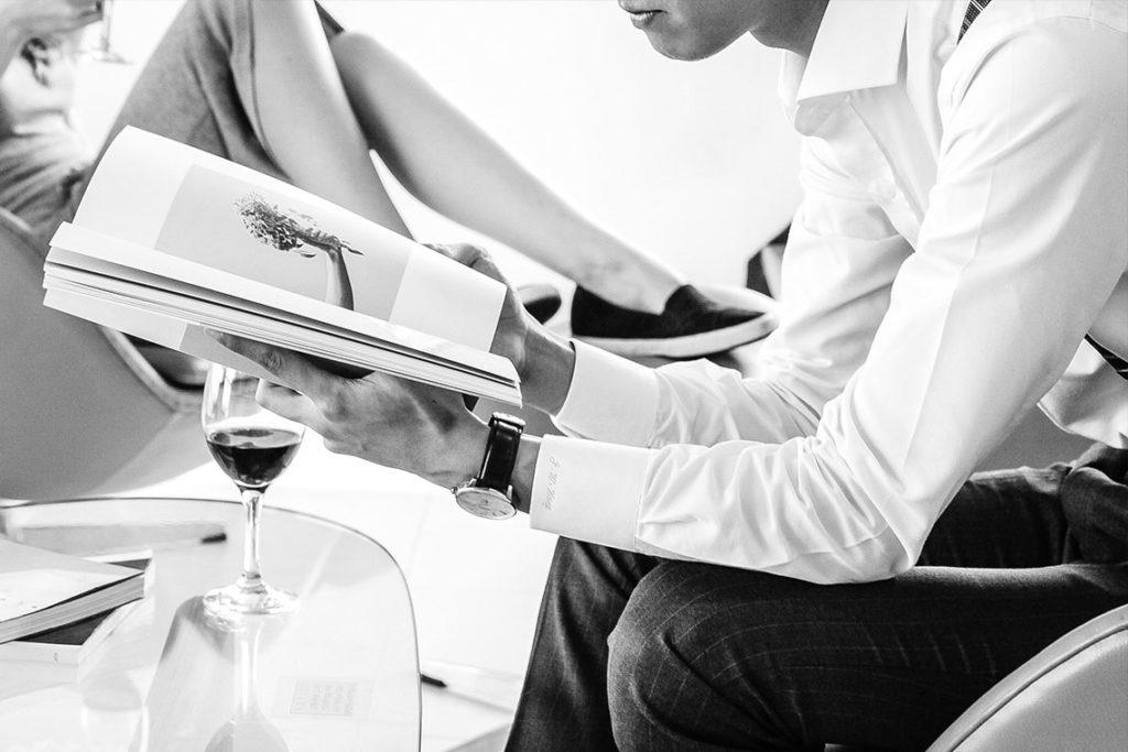 Picie alkoholu może sprawiać problemy