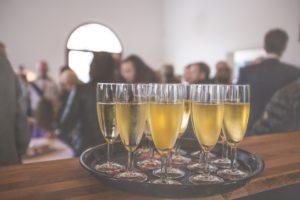Bezpieczne picie alkoholu: ważny jest umiar