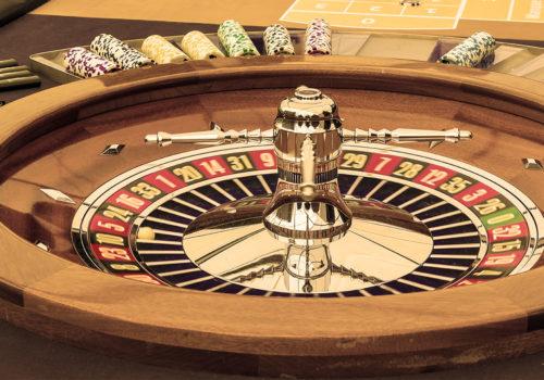 definicja hazardu