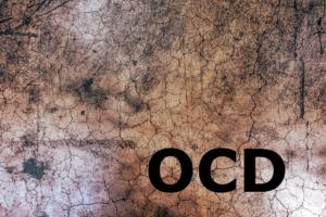 Zaburzenie obsesyjno-kompulsyjne (OCD)