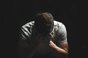 Czy moje emocje są adekwatne?